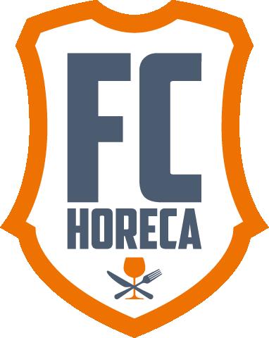 FC Horeca Logo